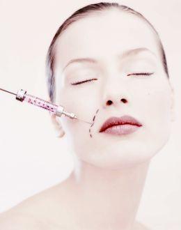 Foto: Vitaminas: manual de uso de belleza