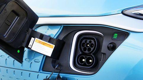 Goodyear y AmpUp quieren hacer la movilidad eléctrica fácil para todos