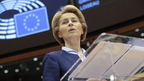 El nuevo marco financiero europeo o la cuadratura del círculo