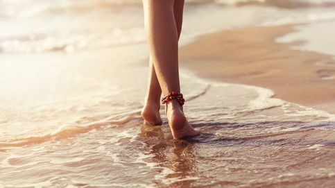 Siete maneras para conseguir un buen cuerpo en vacaciones