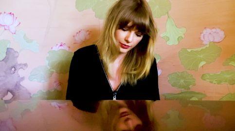 Taylor Swift y la historia de un acoso: fin de una pesadilla