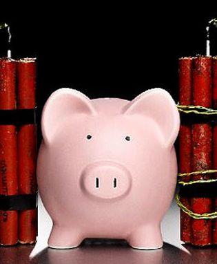 Foto: Los depósitos y cuentas que mejor sobreviven a los topes del Banco de España
