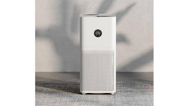Purificador de aire Mijia Mi 3C Xiaomi