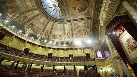 Gobierno y oposición chocan por la reforma de la factura de la luz con el precio en récord