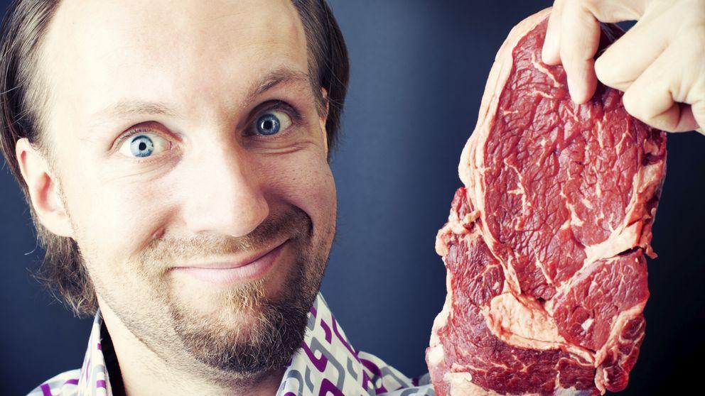 El secreto para adelgazar y otras nuevas ideas sobre la comida