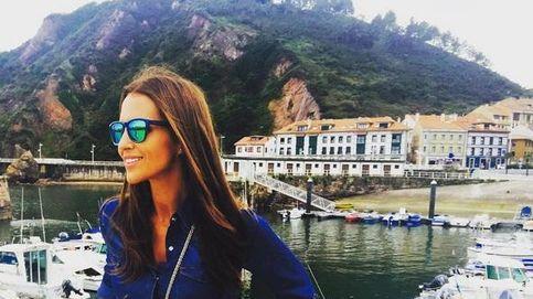 Los famosos asturianos más orgullosos de su 'tierrina'