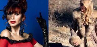 Post de Telecinco confirma a Yurena para 'GH Dúo, ¿con Malena Gracia?