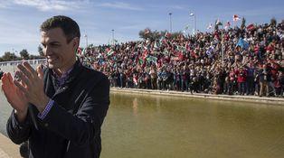 """Nunca hubo 'operación Frankenstein': Jordi Sevilla carga contra la """"intoxicación informativa"""""""