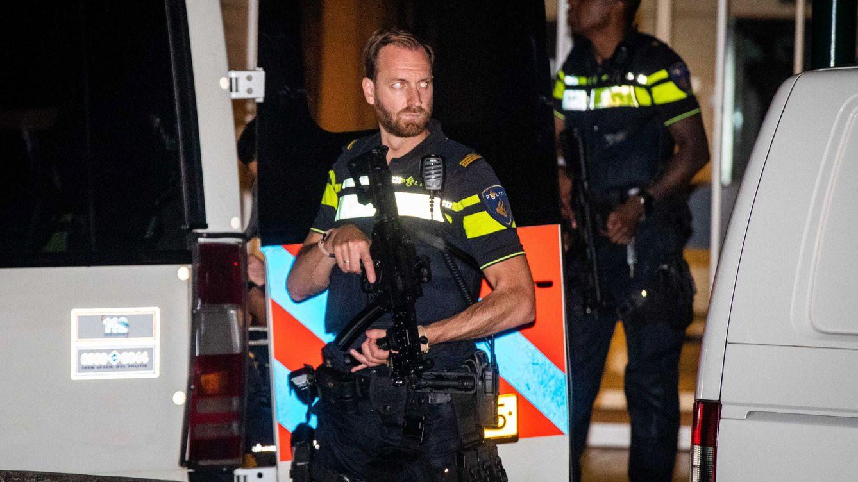 Países Bajos-Costa del Sol-Marruecos: así domina la mafia holandesa el narco europeo