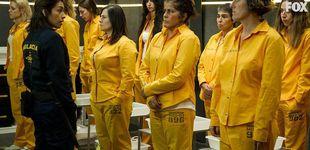 Post de Fox España confirma la cuarta temporada de 'Vis a vis':