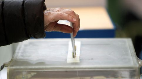 El valor de un voto