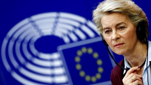La UE aprieta las tuercas a Hungría por su ley anti LGTBI y tomará medidas si no la corrige