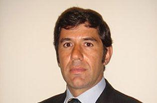 Foto: Santiago Alarcó, nuevo consejero de Deoleo