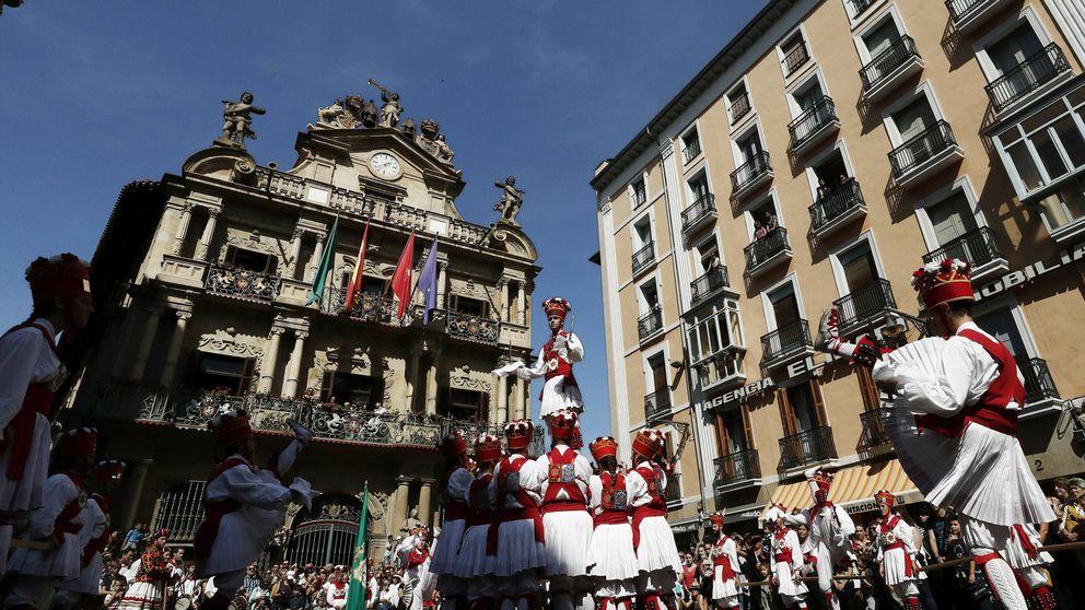 Pamplona, Alicante y Barcelona, reconocidas por sus servicios públicos