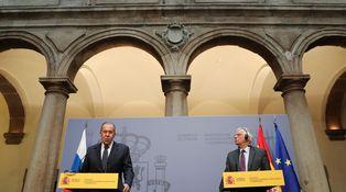 ¿Es Rusia un socio apropiado para España? Guía básica para hablar con el Kremlin