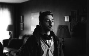 Xavier Dolan, el niño prodigio del cine de autor