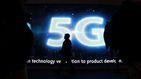 El 5G arranca en Segovia y Talavera: así será el primer despliegue de esta red en España