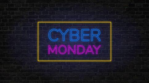 ¿Sabes qué es el Cyber Monday? Aprovecha las ofertas después del Black Friday