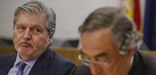 Post de La CEOE quiere cambios en la educación española: estas son sus 10 peticiones