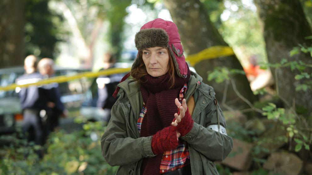 Todo lo que necesitas saber de 'Inspectora Marleau' antes de su estreno