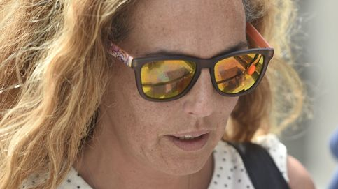 Rocío Carrasco y Antonio David: se recrudece su 'vía crucis' judicial