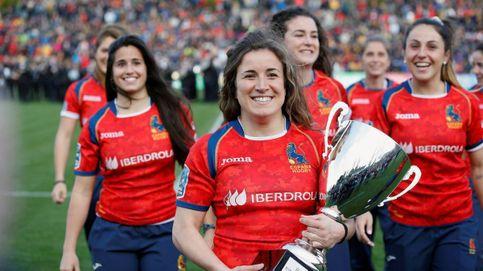 El rugby, ante el gran debate: ¿deben las jugadoras trans jugar en categoría femenina?