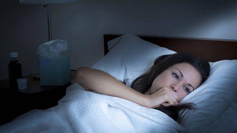 Los mejores trucos que te harán dejar de toser por la noche