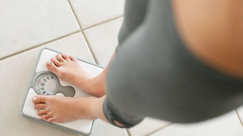 La dieta de los cinco al día, el nuevo truco para adelgazar y perder peso