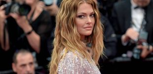 Post de Cortes de pelo para conseguir más volumen en el cabello