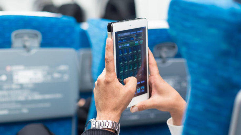 El veto a ordenadores en aviones llegó tras un plan de atentar con un iPad-bomba