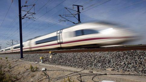 El AVE a Granada entrará en servicio el 26 de junio
