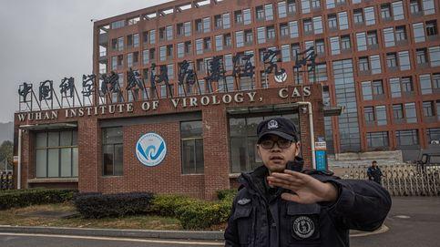 Los obstáculos de China para indagar el origen del covid-19 reavivan la hipótesis del laboratorio