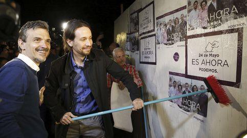 El plan de Podemos para la cultura de Madrid