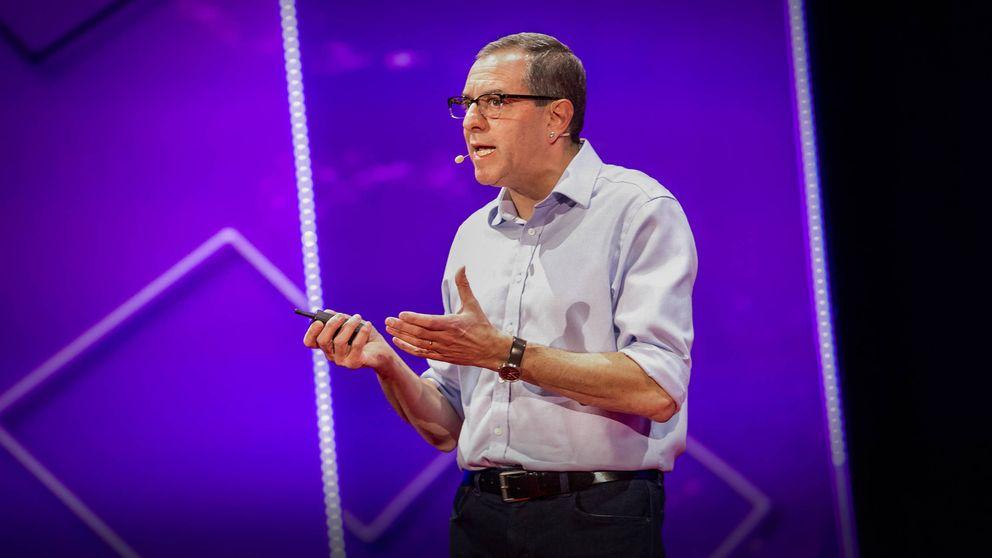El profesor del MIT que sabe qué pasará con tu trabajo (y cuáles desaparecerán)