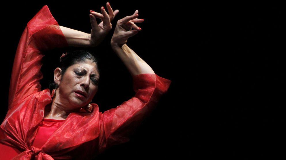 S.O.S. flamenco: una golosina electoral