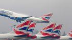 La Unión Europea veta los vuelos del Boeing 737 MAX 8 en su espacio aéreo