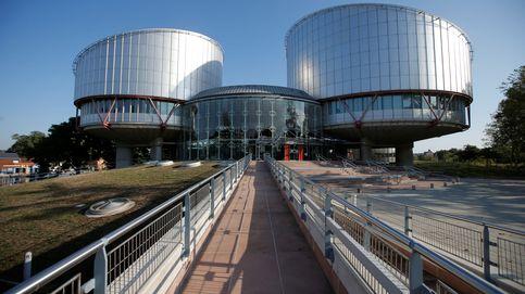 Estrasburgo rechaza paralizar la exhumación de los restos de Franco
