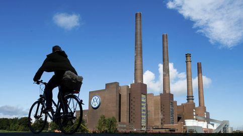 La gran 'cagada' de Volkswagen