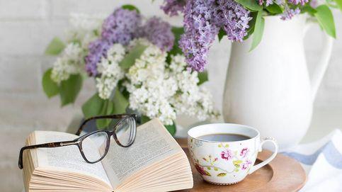 Estilo romántico para dar frescura y color a una mesa que enamore