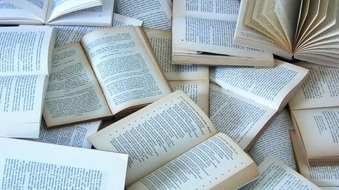 Los libros que debes leer en 2018, según los 200.000 empleados de JP Morgan