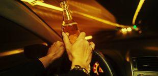 Post de ¿Es el alcohol un atenuante?
