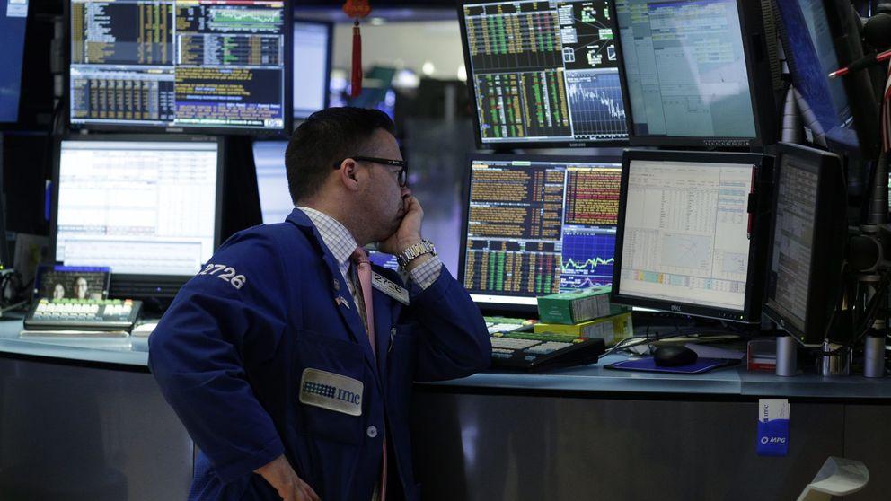 Momentum como estrategia de inversión