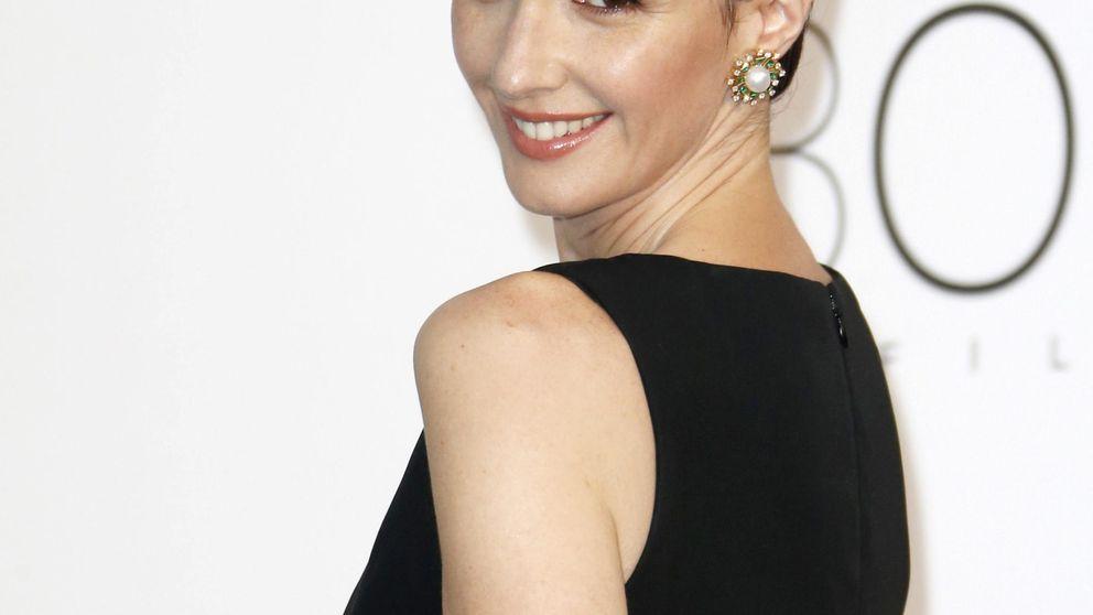 Paz Vega rodará con David Fincher una serie para la cadena HBO