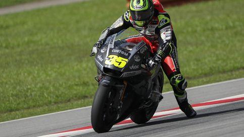 ¿Dopaje en MotoGP? Creo que los controles son horribles, dice Cal Crutchlow