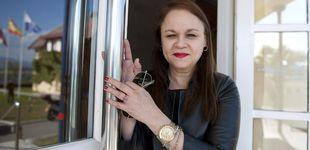 Post de Zoé Valdés: de prestigiosa y premiada escritora a 'hater' oficial de Twitter