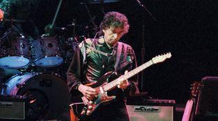 ¿Y quién cojones es Bob Dylan?