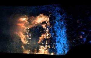 Se filtra el primer tráiler de la quinta temporada de 'Juego de tronos'