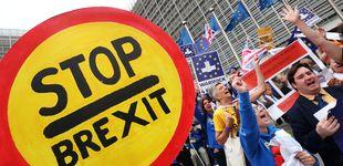 Post de A 21 días de la fecha límite, ¿está realmente descartado un Brexit sin acuerdo?