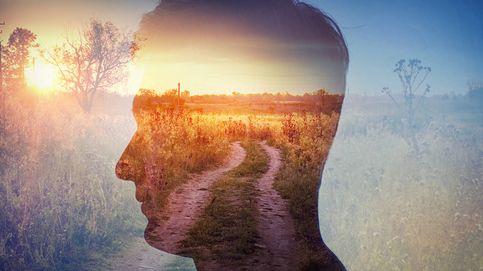 Por qué más vale ser pacientes y no apresurarse para tener mejores ideas
