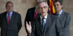 Foto: El Ayuntamiento de Barcelona cierra 2011 con un déficit de 474 millones